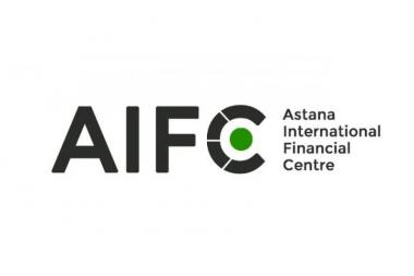 Kazakhstan plans to launch Investment Residency Program at AIFC